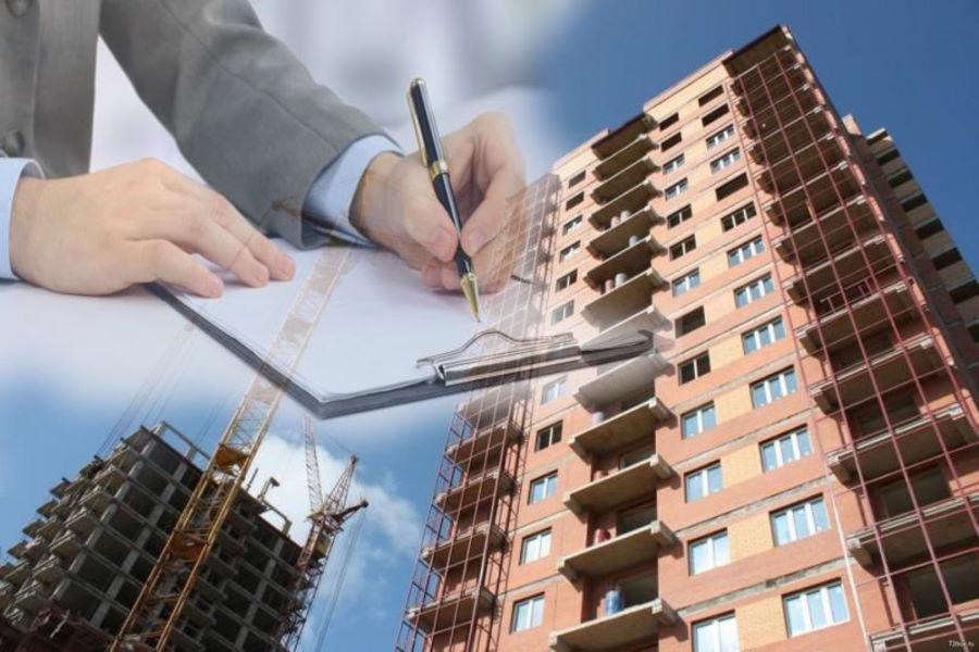 Получение документов на строительство и чем может помочь юрист?