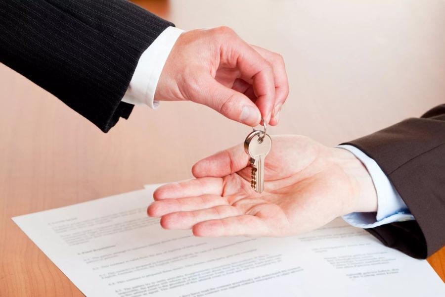 Какие права имеют арендаторы и арендодатели в условиях пандемии?