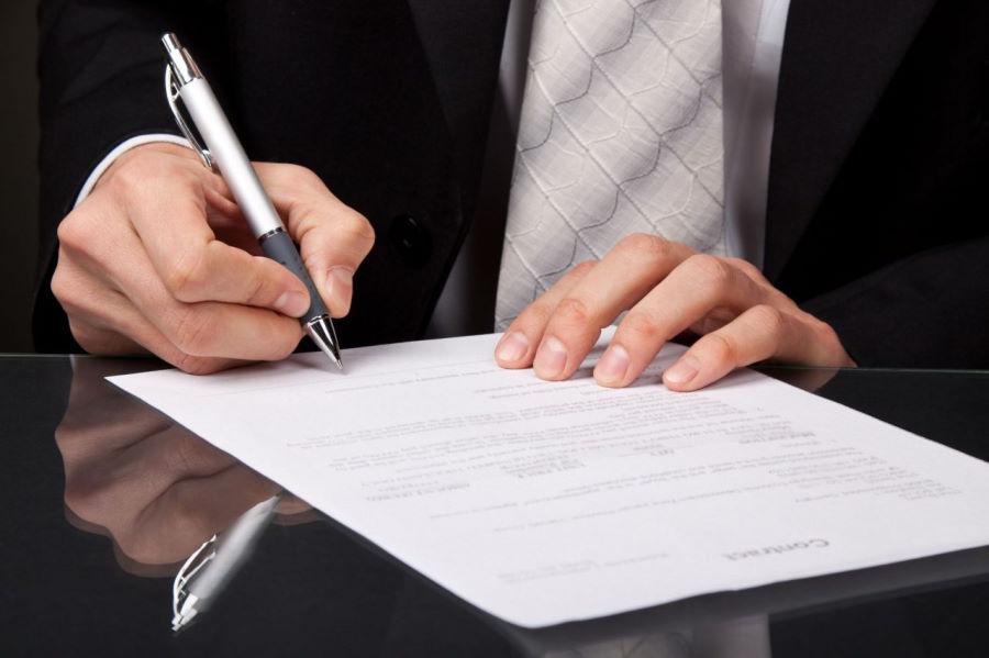 В каких ситуациях необходимо досудебное урегулирование арбитражных споров?