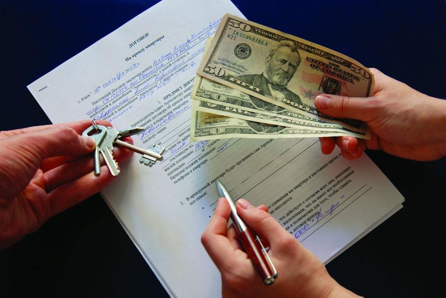 Можно ли не платить арендную плату, ссылаясь на COVID-19 как на форс-мажор?