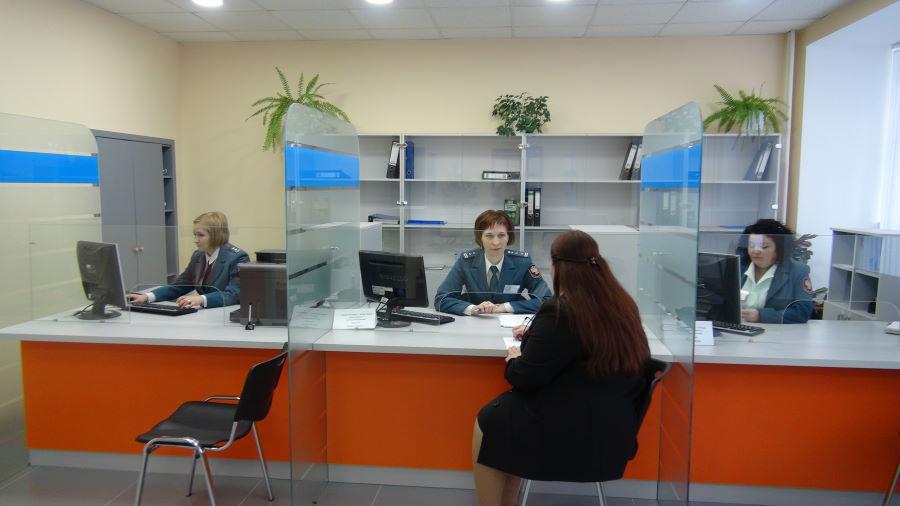Как открыть ООО и подать документы в ИФНС?