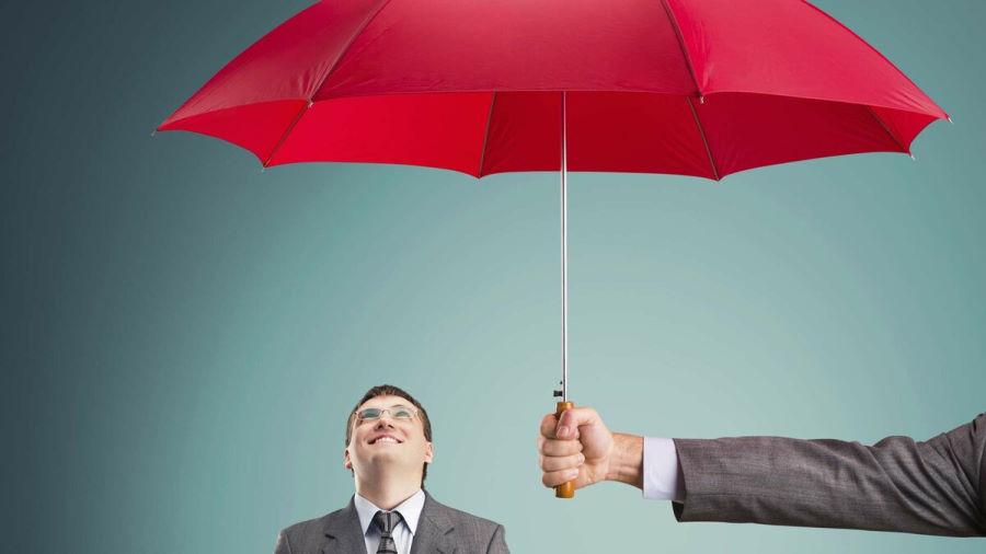 Страхование среднего и малого бизнеса